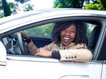Blog - 5 tips voor het rijden in een elektrische auto