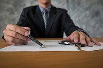 Blog - Waarom financial lease dé oplossing is voor ZZP-ers