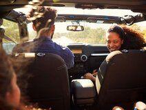 Blog - De beste tips voor een zorgeloze autovakantie