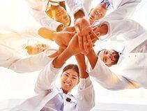 Blog - 3 tips om goed zorgpersoneel te werven