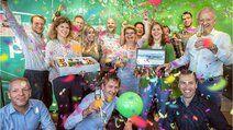Blog - Riemersma Leasing lanceert nieuwe website en aangescherpte positionering
