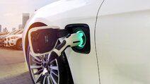 Blog - Bijtelling gaat omhoog voor elektrische auto's