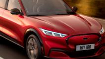 Blog - Elektrisch autonieuws
