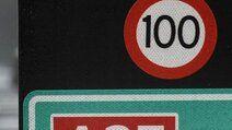 Blog - Maximum snelheid op snelwegen aangepast