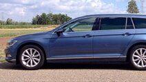 Blog - Tijdelijk een leaseauto nodig? Vraag 'm op tijd aan!