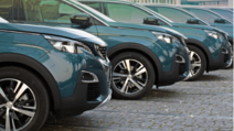 Blog - Wil je wagenparkbeheer zelf doen of toch uitbesteden?