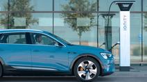 Blog - Welke elektrische auto's maken hun opwachting in 2019?