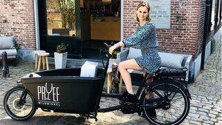 2504-wijnwinkel-proef-elektrischebakfiets-fietszakelijk.jpg