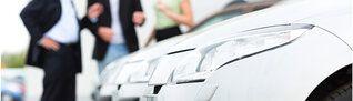 2639-riemersma-leasing-mobiliteitsoplossing-sale-en-lease-back_banner.jpg