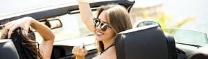 2651-riemersma-leasing-cabrio-rijden_banner.jpg