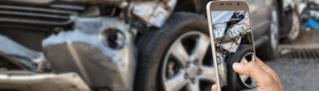 2696-riemersma-leasing-betrokken-bij-een-ongeluk-header.png