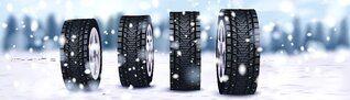 2702-riemersma-leasing-waarom-winterbanden-belangrijk-zijn.jpg