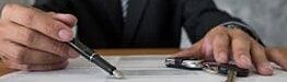 2720-riemersma-leasing-waarom-financial-lease-de-oplossing-is-voor-zzp-ers.jpg