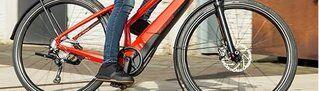 2763-riemersma-leasing-fietszakelijk-specialized-vado-e-bike.jpg