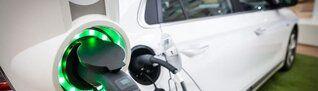 2795-riemersma-leasing-een-elektrische-auto-kopen-leasen-riemersma-leasing-helpt.jpg