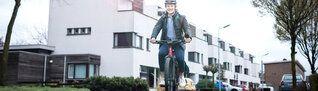 2932-riemersma-leasing-fietszakelijk.jpg