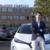 VROEM deelmobiliteit - Onze VROEM-specialist