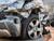 Inleveren/afmelden leaseauto - Schade